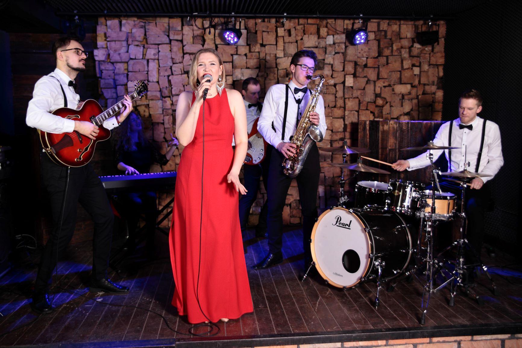 Coolturalni_Live_Band_Scena_koncert
